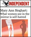 theindependent2012thumb.jpg