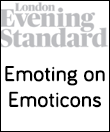 20150302_EveningStandard_thumb.png