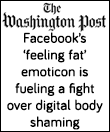 20150306_WashingtonPost_thumb.png