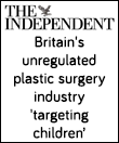 20170621_TheIndependent_thumb.png