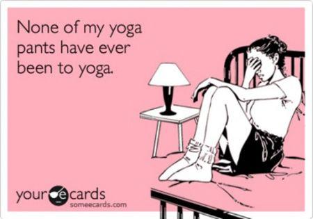yoga_pants.jpg