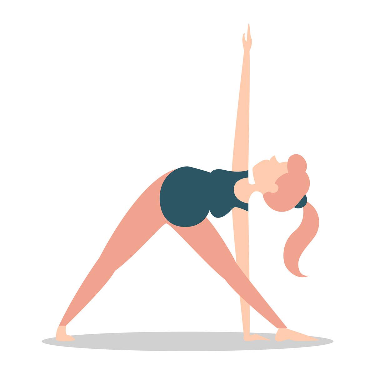lady_stretching_1.jpg
