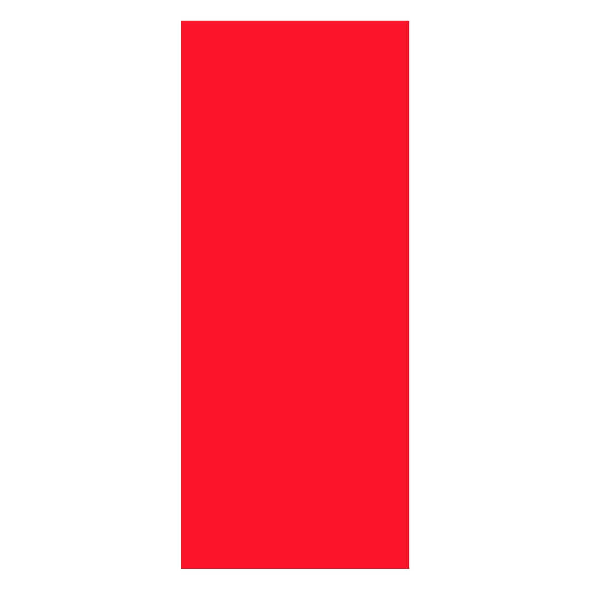 lightning_bolt_1.jpg