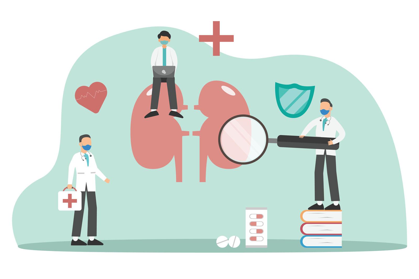 doctors_doodle_1.jpg