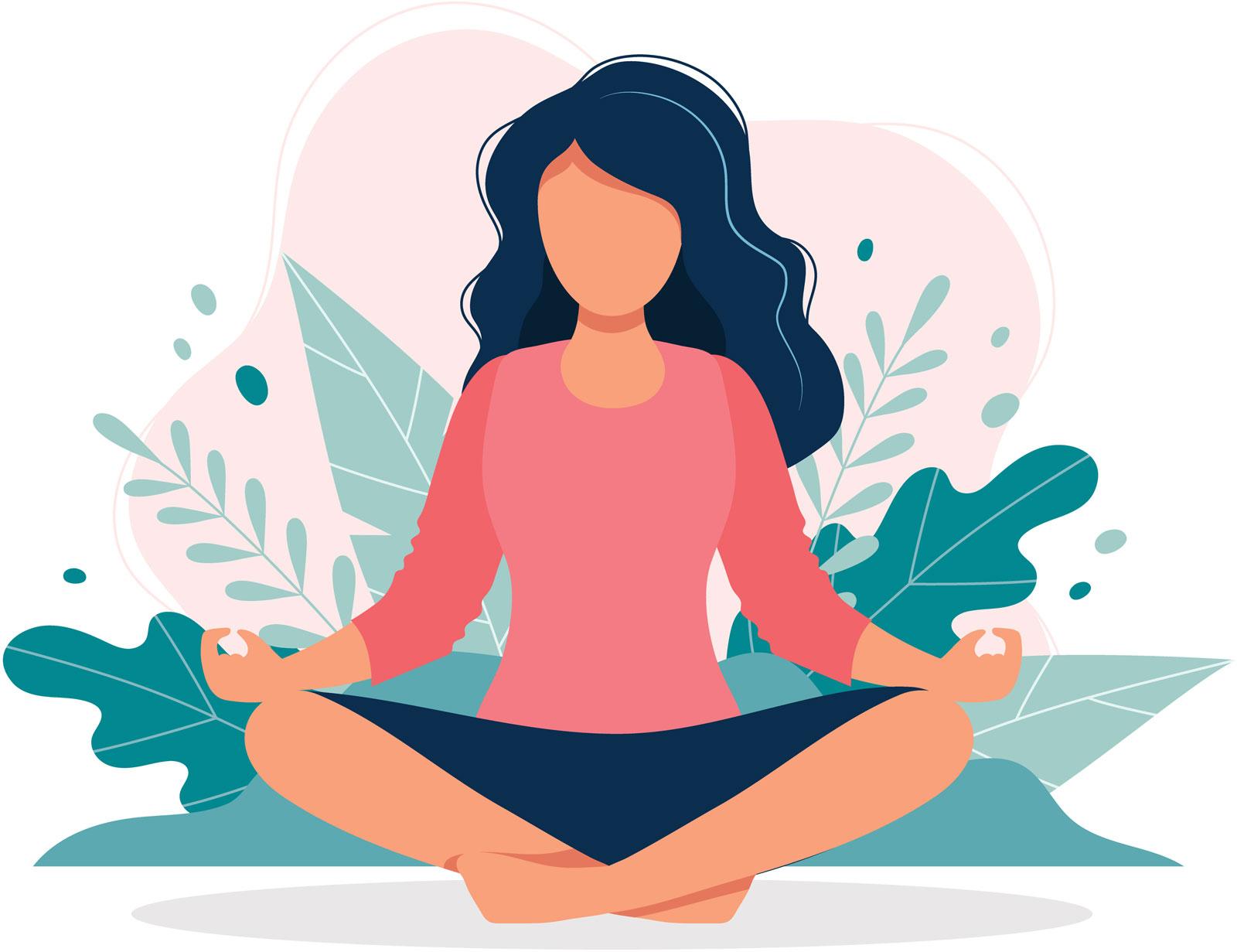 lady_meditate_1.jpg