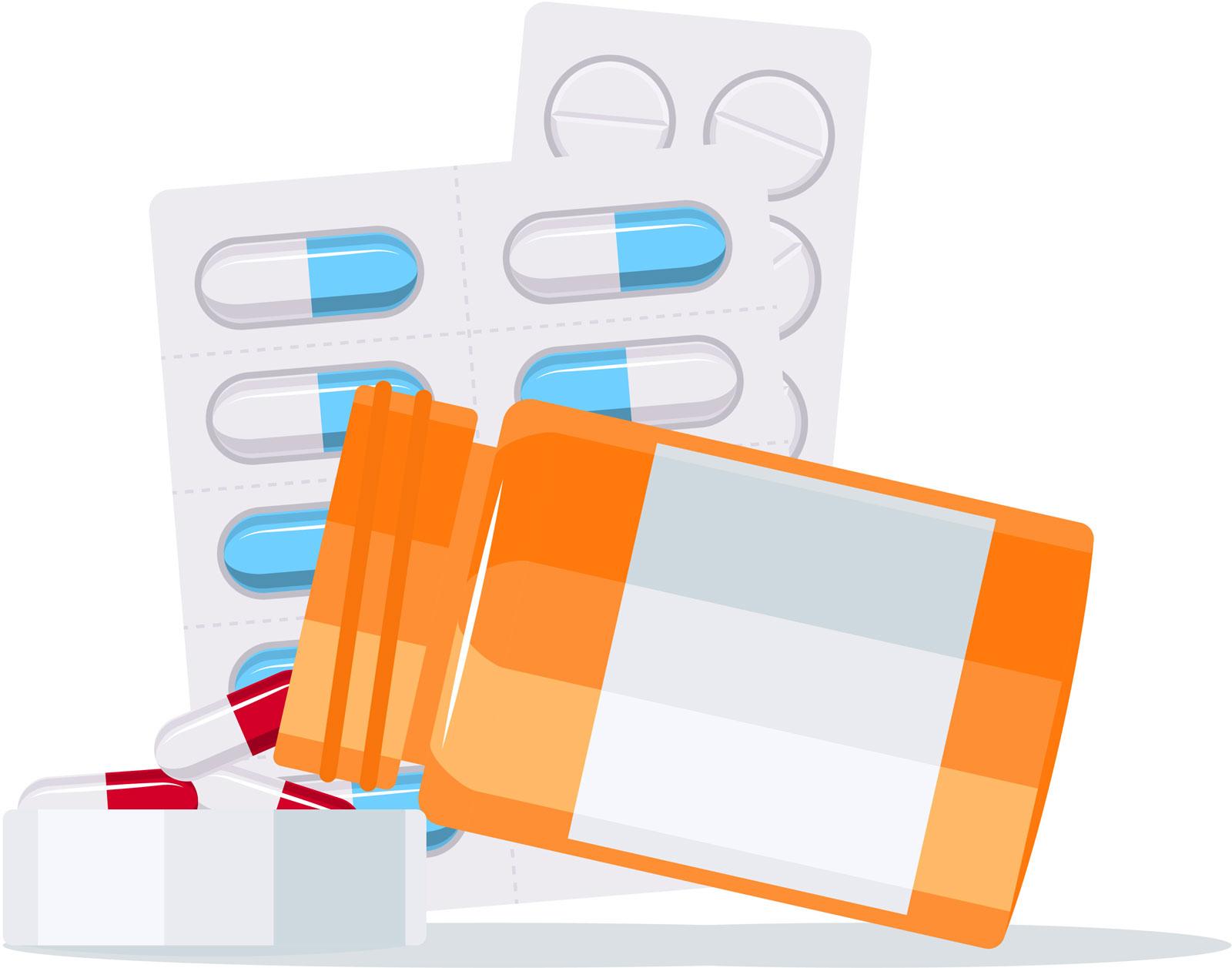 medication_1.jpg