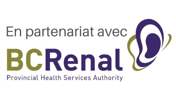 BC Renal