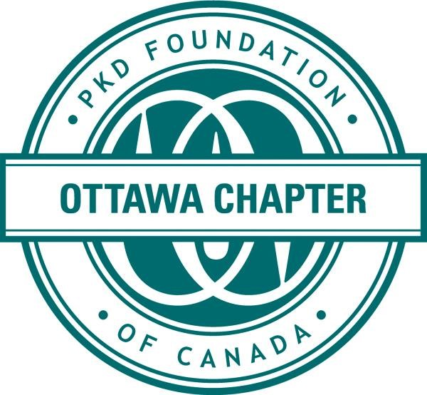 Ottawa_chapter_logo.jpg