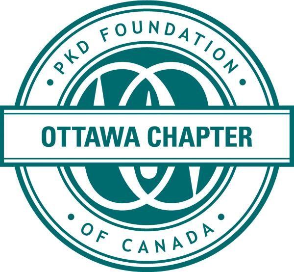 Ottawa_chapter_logo.jpg