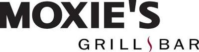 moxies_logo.jpg