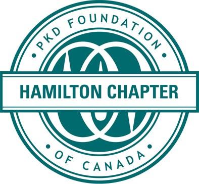 Hamilton_Chapter.jpg