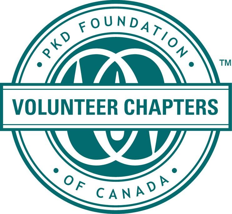 volunteer_chapter.jpg