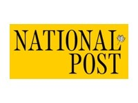 National_Post_logo.jpg