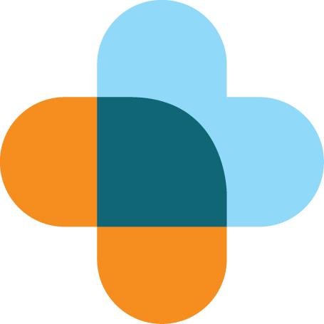 PKDFOC Logo