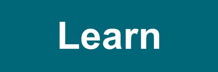 Learn_button.JPG