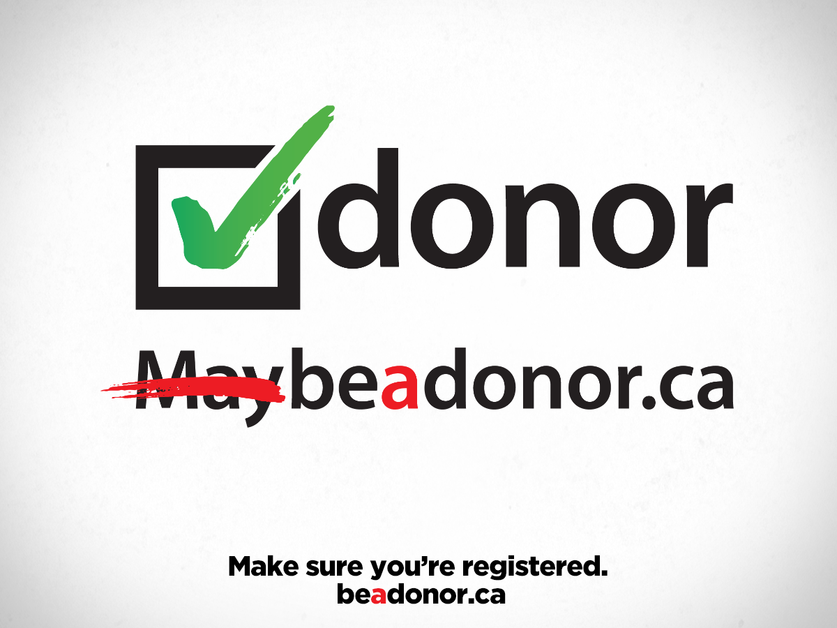 Maybe_a_Donor_Month.png