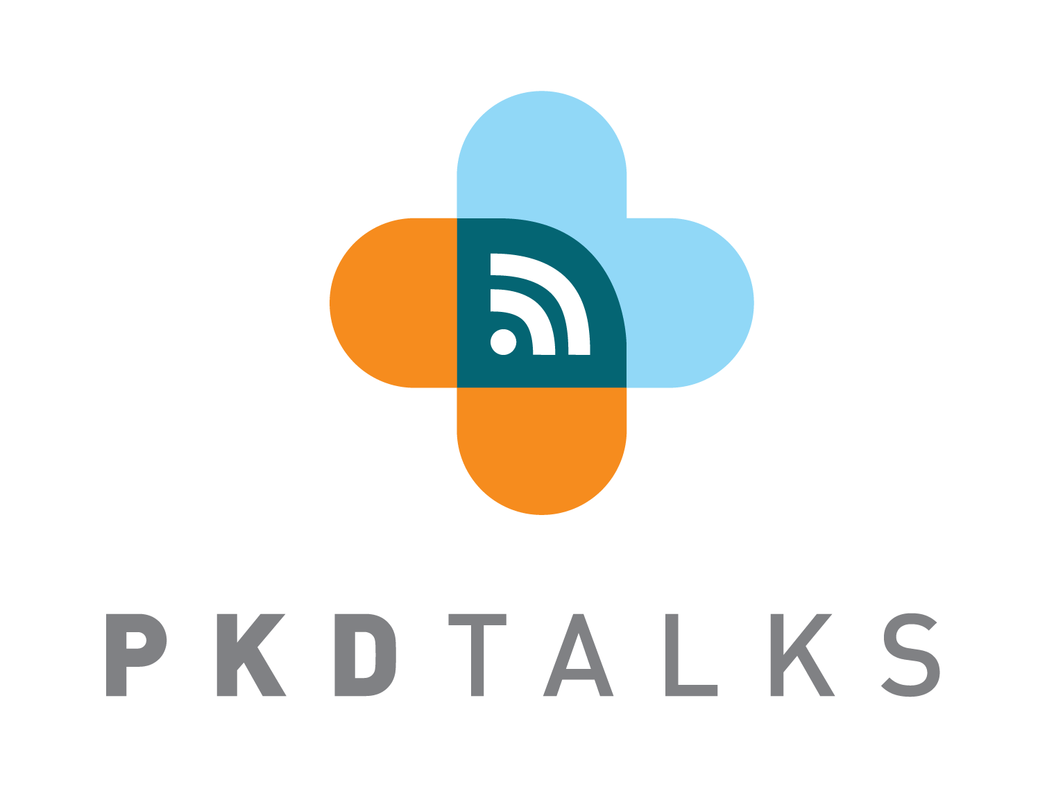 PKD_Talks_Logo_(002).png