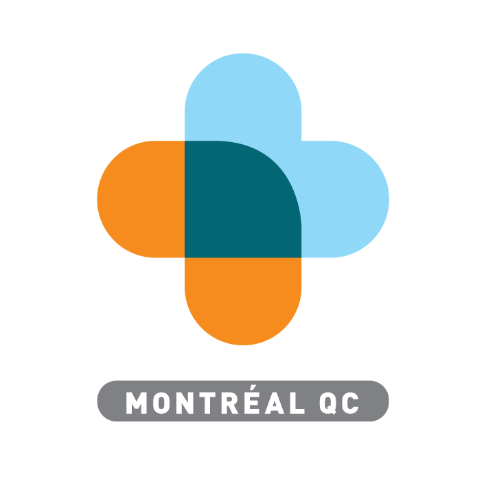 Montreal_QC_FR.png