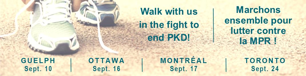 Walk_to_END_PKD_2017_(banner).png