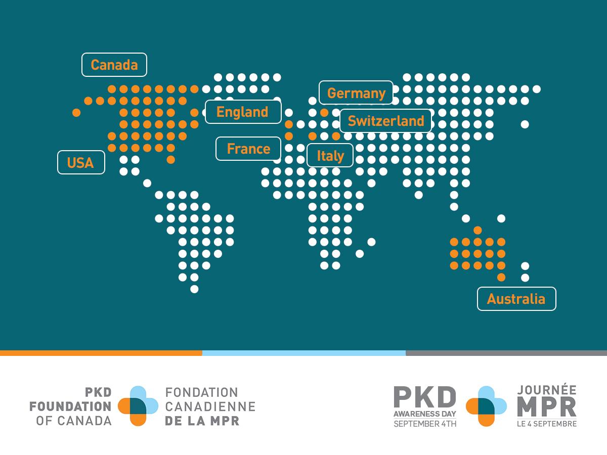 PKD-FB-International.jpg