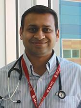 Dr_Ahsan_Alam_350x224_crop.jpg