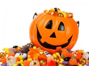 halloween-300x225.jpg