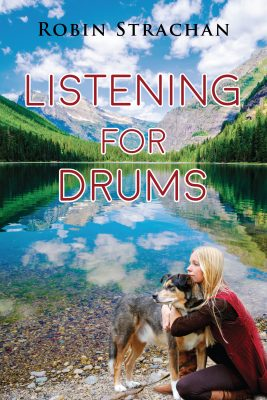 listening_for_drums_300-267x400.jpg