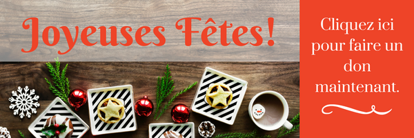 Happy_Holidays_-_French.png
