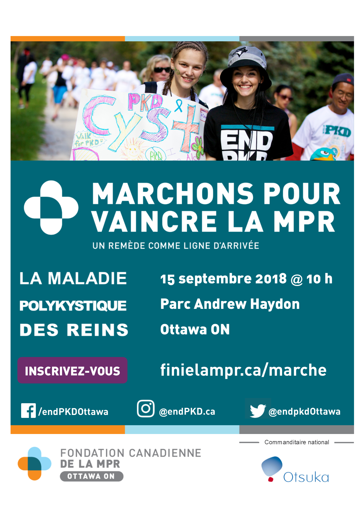 3._Walk_Poster_2018_-_Ottawa_FR.png