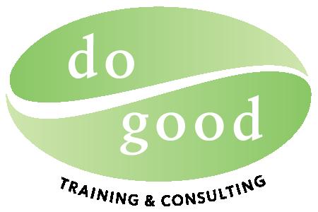 DG_2018_logo_RGB.png