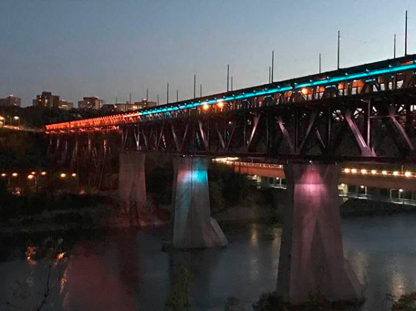 High_Level_Bridge__Edmonton_AB.PNG
