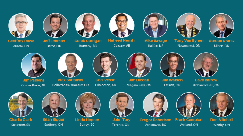 Mayoral_Proclamations_2018_All_Mayors___Sept.png