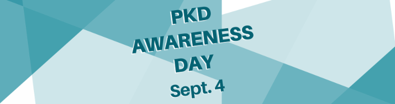 1._PKD_AWARENESS_DAY.png