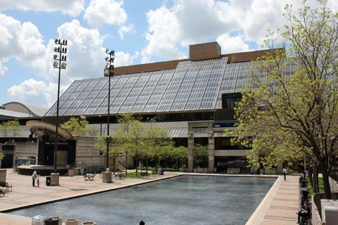 North_York_Civic_Centre.jpg