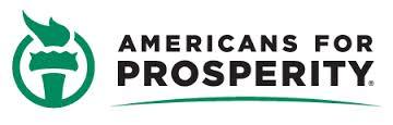 Americans-for-Prosperity.jpg