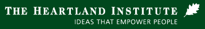 Heartland-Institute.png