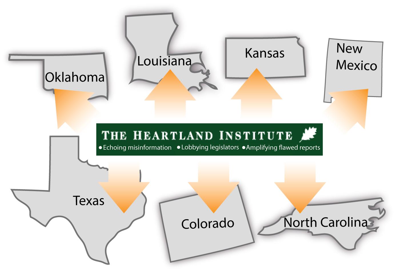 HeartlandInstituteMap.jpg