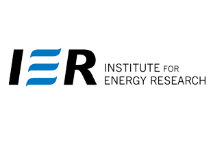 Institute-for-Energy-Research.jpg