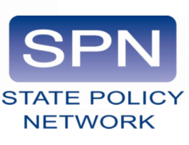 State-Policy-Network.png