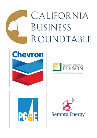 California-Business-Roundtable-Fossil-Fuel-Members.jpg
