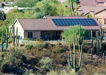 Arizona_Solar_Rooftop.jpg