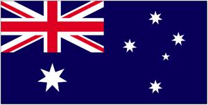 austrailia-flag.png