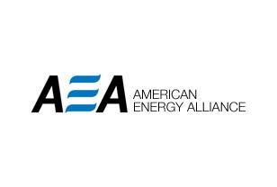 AEA_logo.jpg