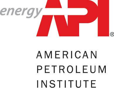 american-petroluem-institute.jpg