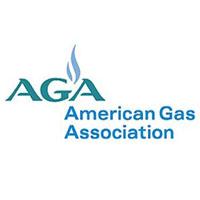 American_Gas_Association.jpg