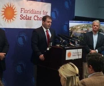 Floridians_for_Solar_Choice.jpg