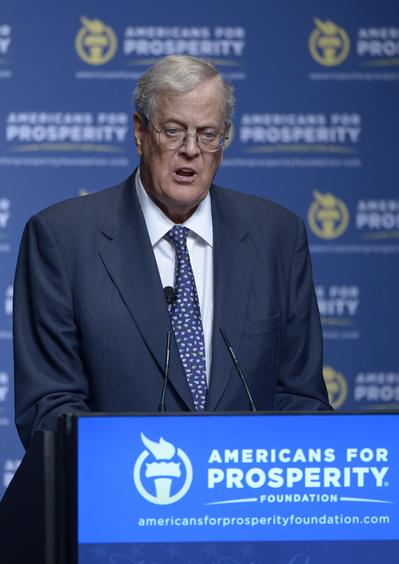 Koch_at_AFP.jpg