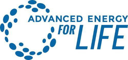 Advanced-Energy-For-Life.jpg