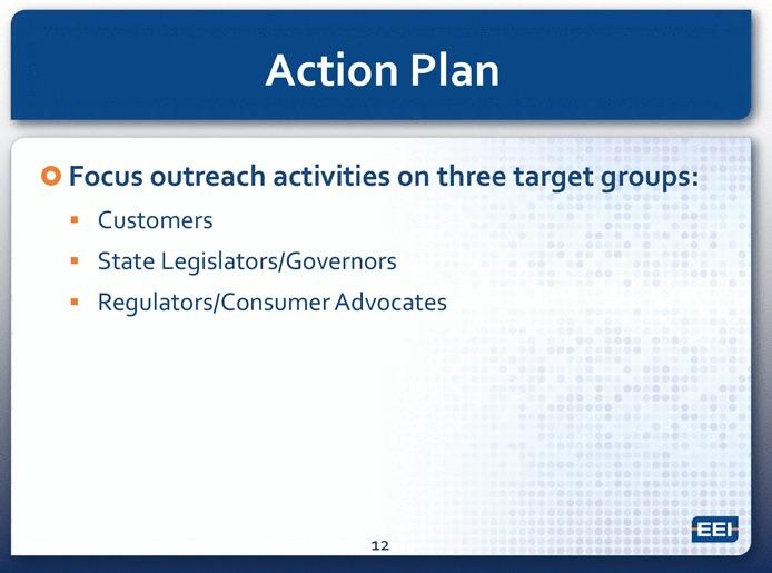 EEI_Action_Plan.jpg