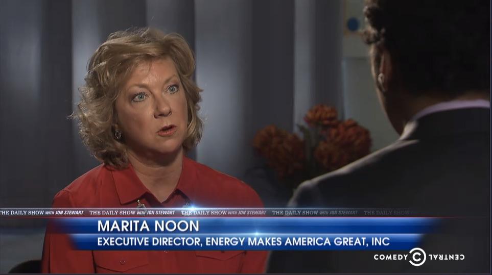 Marita-Noon-ED-Energy-Makes-America-Great.jpg